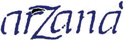 a r z a n à