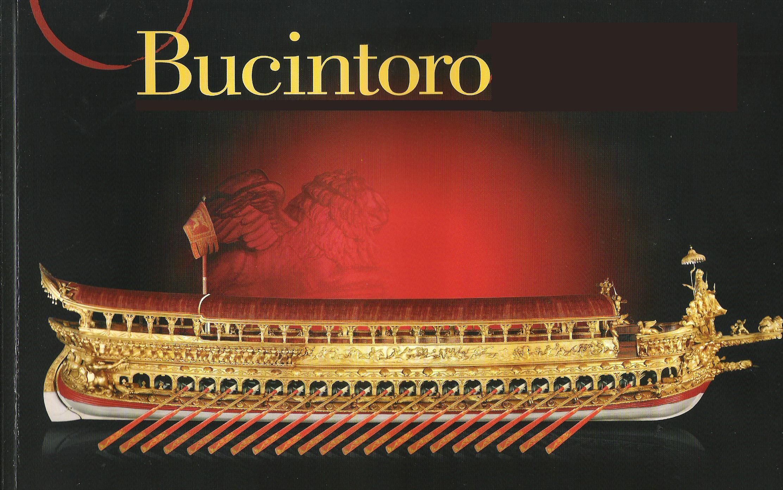 Presentazione Vincenzo70 Il-bucintoro1