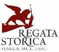 Museo virtuale della Regata Storica