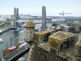Raduno a Brest