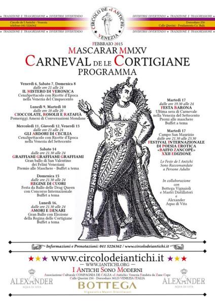 Locandina-Carnevale-Cortigiane-2015