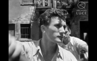 Venezia Minore 1942